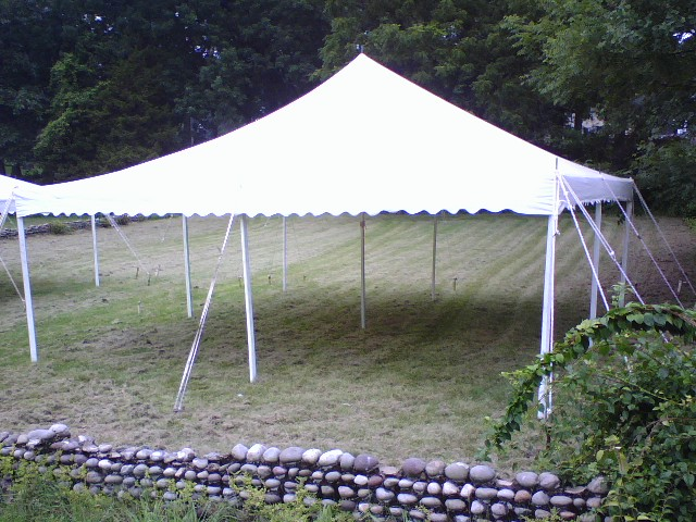 : tent and canopy - memphite.com